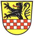 Kreiswappen des ehemaligen Kreises Lüdenscheid.png