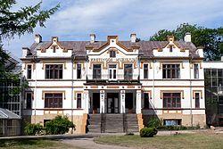 Kretinga palace.jpg