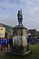 Kriegerdenkmal Bleibach.JPG