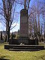 Kriegerdenkmal Sowjet Ilmenau 2.JPG