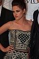 Kristen Stewart 4, 2012.jpg