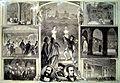 Kroll Jubilaeum 1869.jpg
