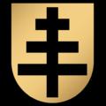 Kryzius 18 Popieziaus.png