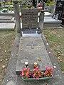 Krzysztof Dunin-Wąsowicz grób.jpg