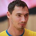 Krzysztof Lijewski 07.jpg