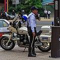 Kuala Lumpur Malaysia Traffic-police-01.jpg