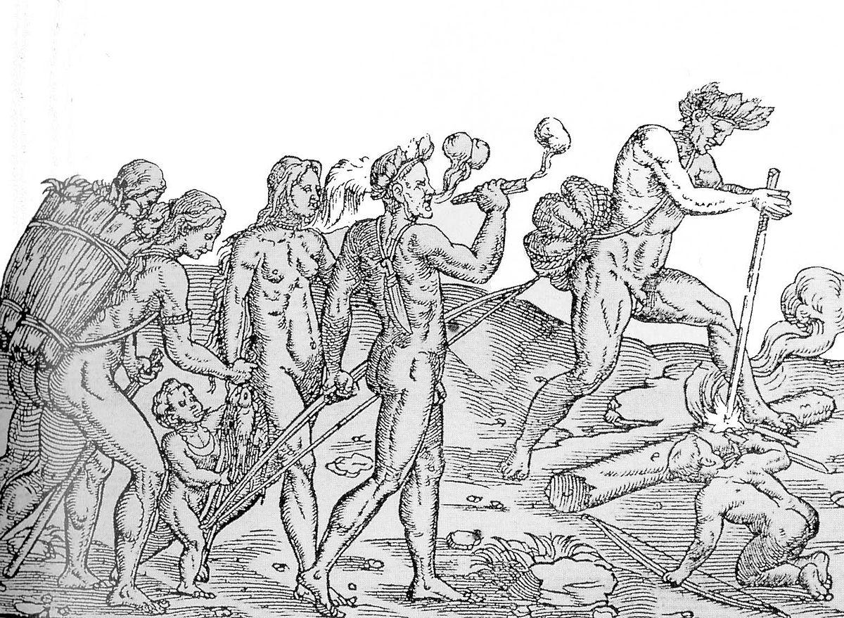 Historia de Cuba - Wikipedia, la enciclopedia libre