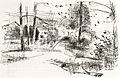 Kuenstler-Georg-Schaible-1948-Landschaft-an-der-Murg-Feder-Tusche-auf-Papier.jpg