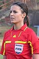 Kulcsár Katalin 2011.jpg