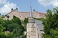 Kulmbach, Plassenburg und Petrikirche-004.jpg