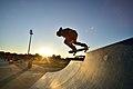 Kumba Skate Park, Kimberley, Northern Cape, South Africa (19921702853).jpg