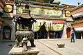 Kumbum Monastery 1.jpg