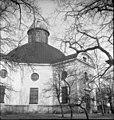 Kung Karls kyrka - KMB - 16000200096841.jpg