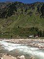 Kunhar River4 Naran Valley.jpg