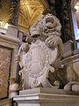 Kunsthistorisches Museum Vienna Lion.jpg