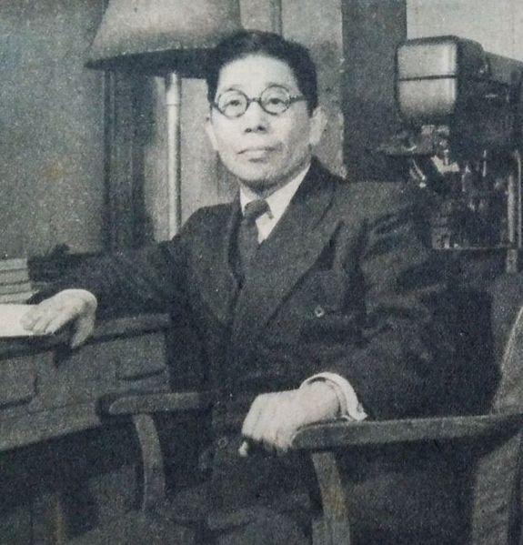 File:Kuranishi Masatsugu.jpg