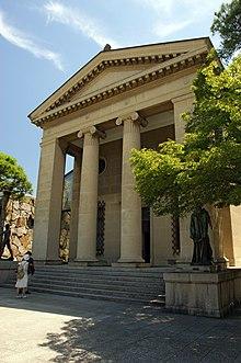 Kurashiki Ohara Art Museum02nt3200.jpg
