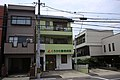 Kurokawa Animal Hospital 20190723.jpg
