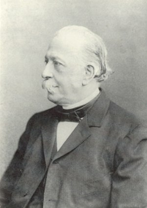 Theodor Fontane - Image: Kurzbio fontane 05