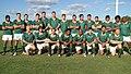 Kuttabul 1st XV 2009 Premiers.jpg