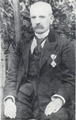 Kuzman Shapkarev 1907 posledna snimka.png