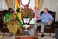 Kwesi Ahwoi and James Michel, September 2015-2.jpg
