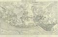 Kyev Zakrvsky map 04.png
