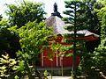 Kyoto 0466.jpg