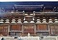 Kyoto To-ji Kondo 07.jpg