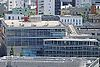 L'école d'architecture (Nantes) (9304278276).jpg