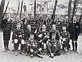 L'équipe d'Allemagne de rugby aux JO de 1900 (médaille d'argent).jpg