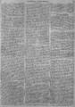 L'Illustration - 1858 - 091.png