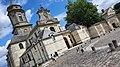 L'abbatiale de Saint-Florent-le-Vieil.jpg