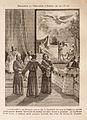 Léo Taxil-Mystères de la Franc-Maçonnerie-gravure 34.jpg
