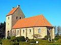 Lønstrup kirke (Hjørring).JPG