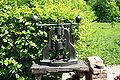Lüdenscheid - Bremecker Hammer 37 ies.jpg