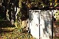 Līgatne - panoramio (30).jpg