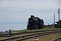 L-4657, memorial at Port Baikal, Circum-Baikal Railway (32272568525).jpg