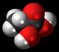 L-Lactic acid molecule spacefill.png