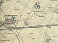 LA3 1873 Hirschstetten.jpg