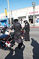 LAPD March of Dimes Motorcycle.jpg