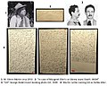 LAPD Undercover Informant W. Glenn Martin Letter written Oct 26, 1949.jpg