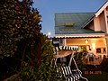 LA DIGUE, SEYCHELLES, 2015 - panoramio (23).jpg