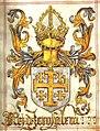 LDAM (f. 007) Rei de Jerusalem.jpg