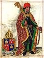 LDAM (f. 040v) Bispo de Noyon, Conde.jpg