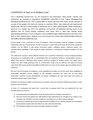 LEADERSHIP At Root or At Shallow Level.pdf