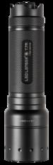 LED LENSER T7M LED flashlight.png
