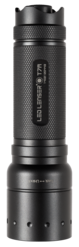 LedLenser's T7M Tactical Flashlight