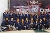 LEN Europa Cup, Women's Super Final 2018 - 20.jpg