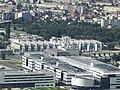 LETI - Grenoble.jpg
